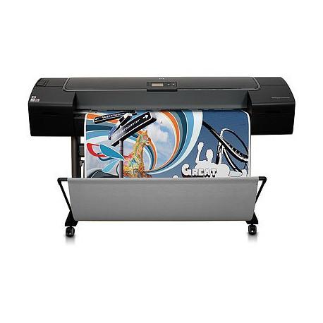 Risalnik HP DesignJet Z2100 - Q6677D