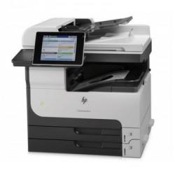 Multifunkcijski laserski tiskalnik HP LaserJet M725dn (CF066A)