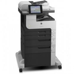 Multifunkcijski laserski tiskalnik HP LaserJet M725f (CF067A)