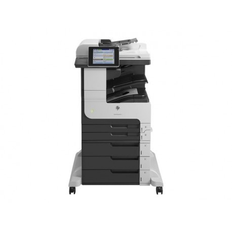 Multifunkcijski laserski tiskalnik HP LaserJet M725z (CF068A)