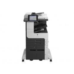 Multifunkcijski laserski tiskalnik HP LaserJet M725z+ (CF069A)