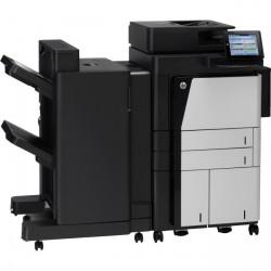 Multifunkcijski laserski tiskalnik HP LaserJet M830z (D7P68A)