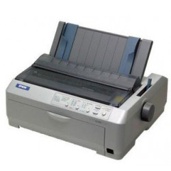 Matrični tiskalnik Epson LQ-590 (C11C558022)