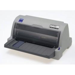 Matrični tiskalnik Epson LQ-630 (C11C480019)
