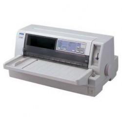 Matrični tiskalnik Epson LQ-680 PRO (C11C376125)