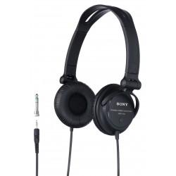 Slušalke DJ SONY MDRV150, MDRV150.CE7