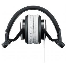 Slušalke zložljive SONY MDRV55B, MDRV55B.AE
