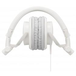 Slušalke zložljive SONY MDRV55W, MDRV55W.AE