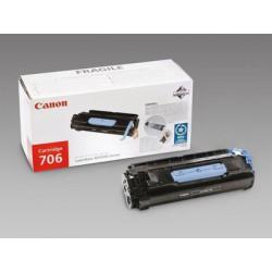 Toner Canon CRG-706 (0264B002AA)