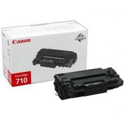 Toner Canon CRG-710, črn