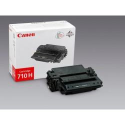 Toner Canon CRG-710H, črn