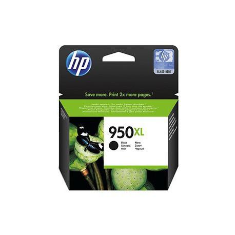 Črnilo HP CN045AE (950XL), črno