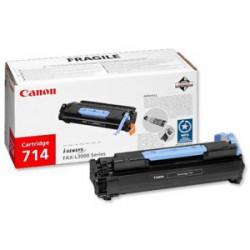 Toner Canon CRG-714, črn