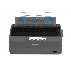 Matrični tiskalnik Epson LX-350 (C11CC24031)