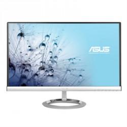 "LED monitor 23"" Asus MX239H IPS"