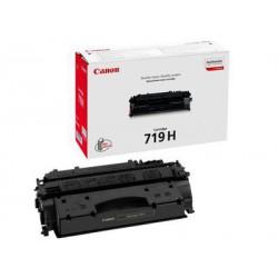 Toner Canon CRG-719H, črn