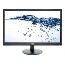 Monitor AOC E2470Swda