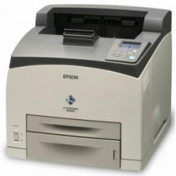 Laserski tiskalnik Epson M4000DN (C11CA10001BX)