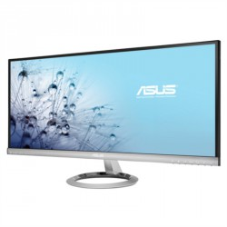 "LCD LED monitor 29"" Asus MX299Q"