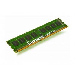 Pomnilnik DDR3 4GB 1600MHz Kingston KVR16N11S8/4