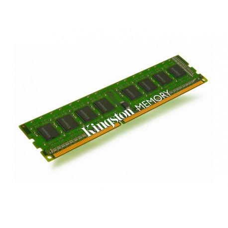 Pomnilnik DDR3 8GB 1600MHz Kingston KVR16N11/8