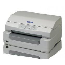 Iglični tiskalnik Epson PLQ-20 (C11C560171)