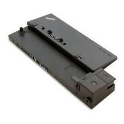 Docking za prenosnik Lenovo ThinkPad Pro 65W 40A10065EU