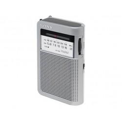 Prenosni radio FM/AM SONY ICF-S22, ICFS22.CEV