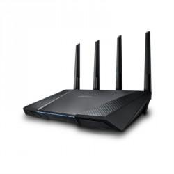 Usmerjevalnik (router) brezžični ASUS RT-AC87U, AC2400, giga, USB