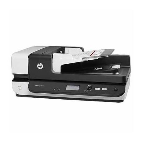 Optični čitalnik HP ScanJet Enterprise 7500 L2725B