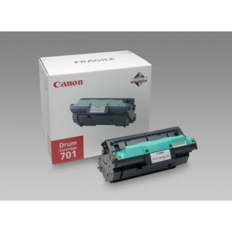 Boben za Canon EP-701 (9623A003BA)
