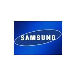 Toner Samsung MLT-D1082S, črn