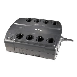 UPA APC Back 700VA BE700G-GR