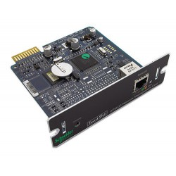 APC UPS Network Management Card AP9630