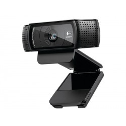 Spletna kamera Logitech C920 Full HD