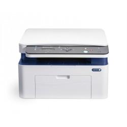Multifunkcijski laserski tiskalnik Xerox WorkCentre 3025V_BI