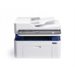 Multifunkcijski laserski tiskalnik Xerox WorkCentre 3025V_NI