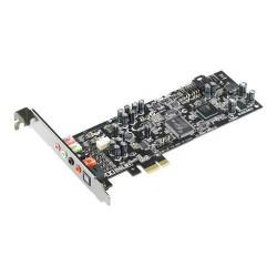 Zvočna kartica 5.1 Asus Xonar DGX, PCIe