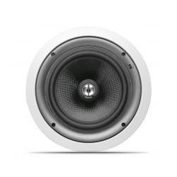 Zvočnik Hi-Fi FOCAL Custom IC 108 - Stropni vgradni zvočnik