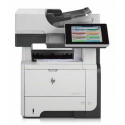 Multifunkcijski laserski tiskalnik HP LaserJet M525f (CF117A)