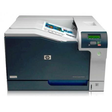Barvni laserski tiskalnik HP LaserJet CP5225dn (CE712A)