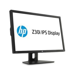 "LCD LED monitor 30"" HP Z30i IPS (D7P94A4)"