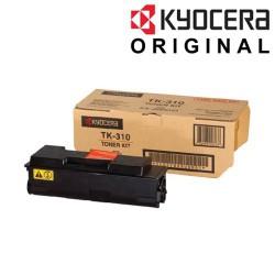Toner Kyocera TK-310, črn