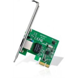 Mrežna kartica PCIe 10/100/1000, TP-Link TG-3468