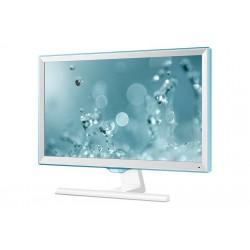"LED monitor 22"" Samsung S22E391H, bel"
