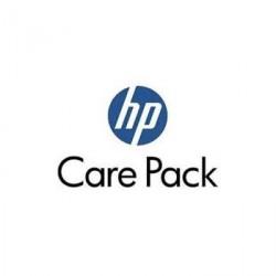 Podaljšanje garancije na 3 leta za HP tiskalnik OJ X451/X551 (U1XS7E)