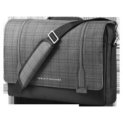 "Torbica za prenosnik 16"" HP Slim Ultrabook Professional Messenger F3W14AA"