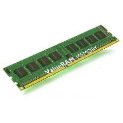 Pomnilnik DDR3 2GB 1333MHz Kingston KVR1333D3S8N9/2G