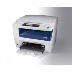 Multifunkcijski barvni laserski tiskalnik Xeros WorkCentre 6025V_BI