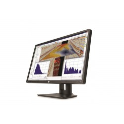 "LED monitor 27"" HP Z27s, IPS, UHD (J3G07A4)"